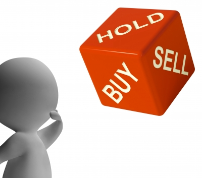 All About Intraday Trading