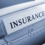 Insurance for your child