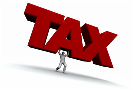 ao jurisdiction income tax