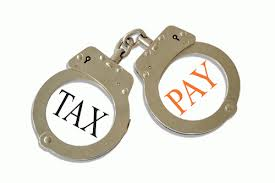 Can penalty under section 234E of the Income Tax Act be waived of under any circumstances?
