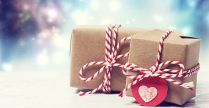 tax implications of gifts