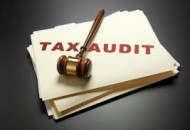 No audit report under section 44AB in case of loss return and turnover of less than Rs. 1 crore