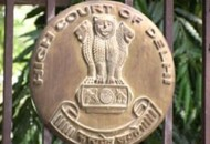 Statutory reserve created under section 45IC of Reserve Bank of India Act should be included in the book profits