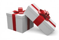 Indexed cost of gifts has to be determined with reference to previous owner