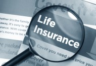 Taxability of amount received from Life insurance proceeds on maturity