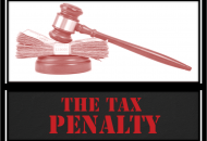 Income-tax-penalty 2015 2016 union budget India