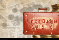 Glimpses of taxation amendments in budget 2015