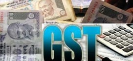 All about Inter State GST