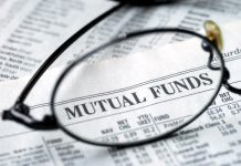 Capital Gains on Mutual funds