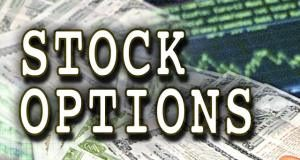 Taxability of stock options