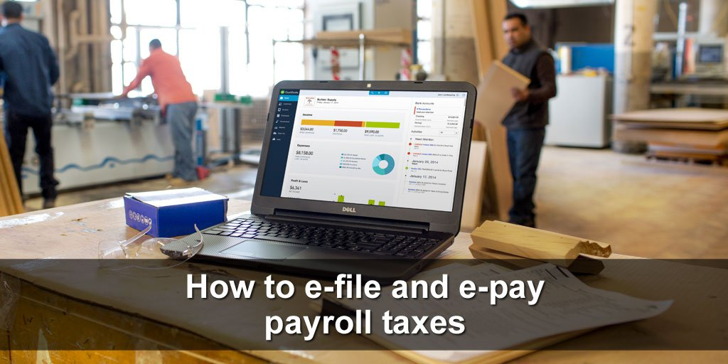 Online income tax payment system is easy to access and will be online income tax assessment system a major change that will make income tax less taxing ccuart Gallery
