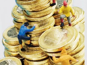 Money Back Plan vs Term Insurance Plan