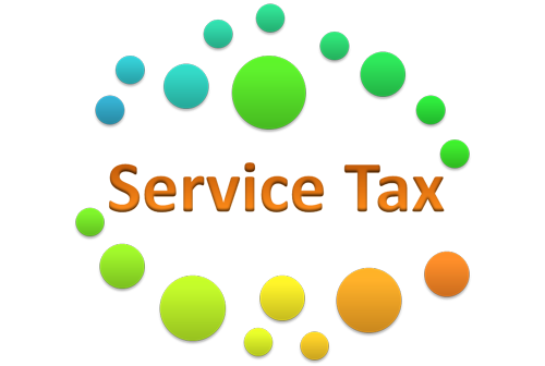 Basics About Service Tax, Every Indian MUST Know!