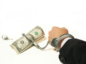 Consequences of Tax Evasion in India