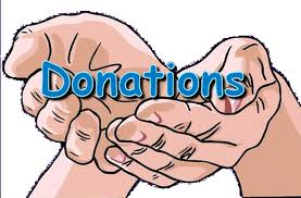 Do donations help to minimize an individual's tax liability?