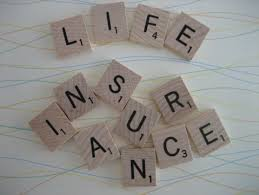 Tax implications of Life Insurance policies