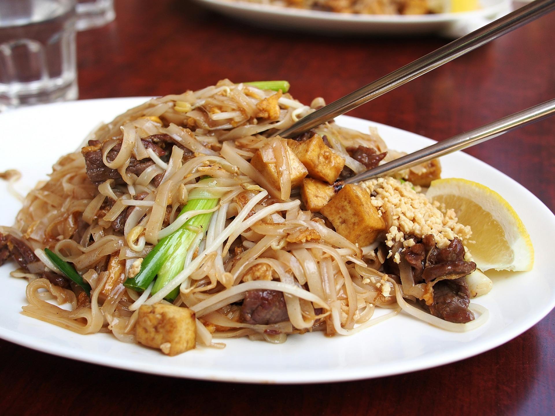 thai-food-518035_1920