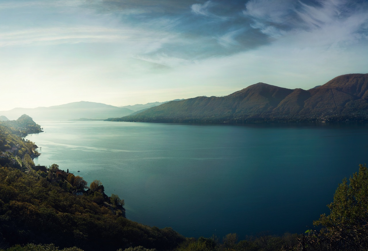 sea-landscape-mountains-nature