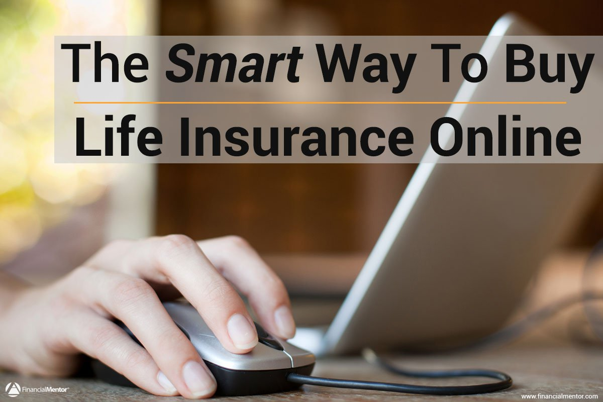 Are Insurance Policies a Bliss and Worth Investment?