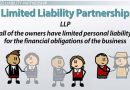 Understanding Limited Liability Partnership- and How to Establish a Limited Liability Partnership Firm
