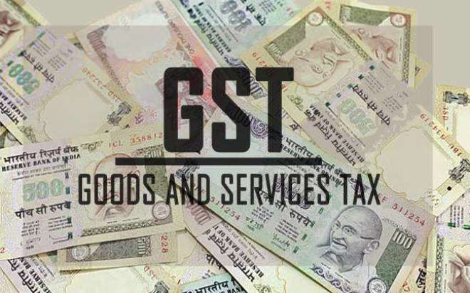 Overview of GST Tax Structure, Returns & Penal Provisions