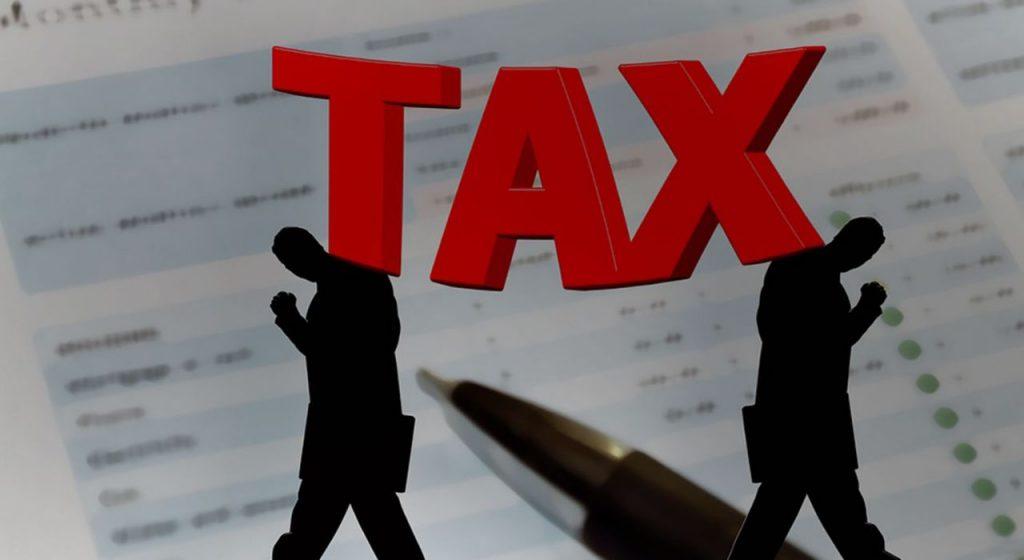 Tax Disallowances when assessee not allowed chance to Cross Examine