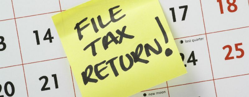 Common mistakes to avoid while filing income tax returns