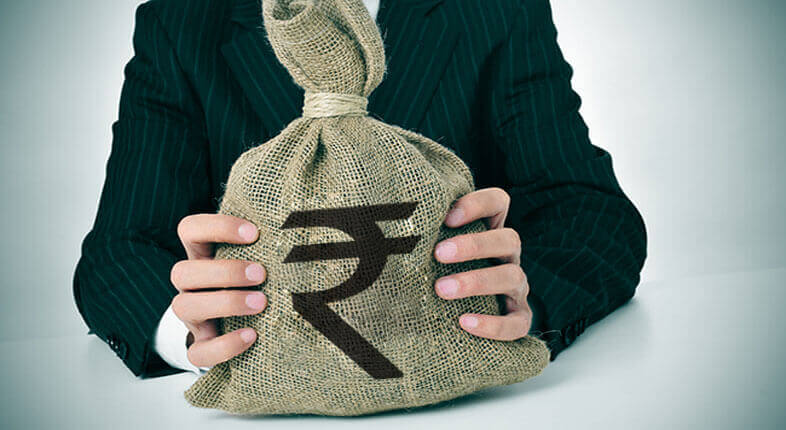 Analysis of Section 269ST of Income Tax Act - Restrictions imposed by it on Cash Dealings