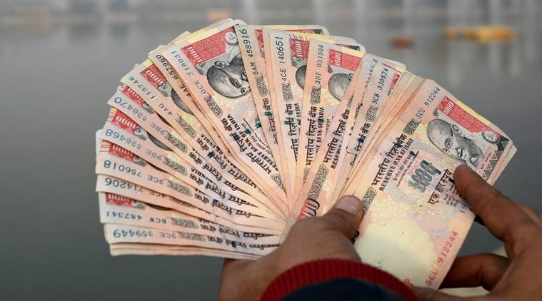 Transactions in cash and future segment cannot be segregated for the purpose of Income Tax