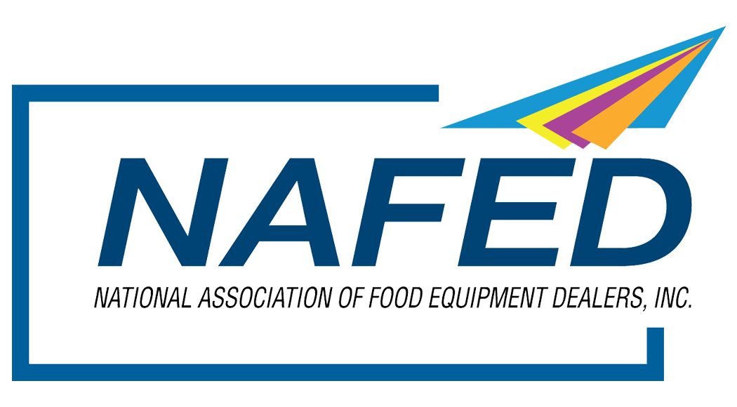 NAFED v. ITAT – Special Bench Verdict to Claim the Expense Despite Stay by the Same Court
