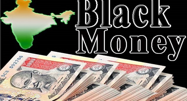 Now tax officials are even more empowered for curbing black money