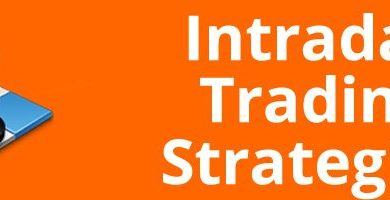 An Insight in Intraday Trading Strategies