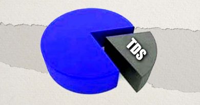 TDS u/s 194C