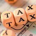 tax exemption u/s 54