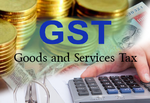 Arrests and Detention Provisions under GST