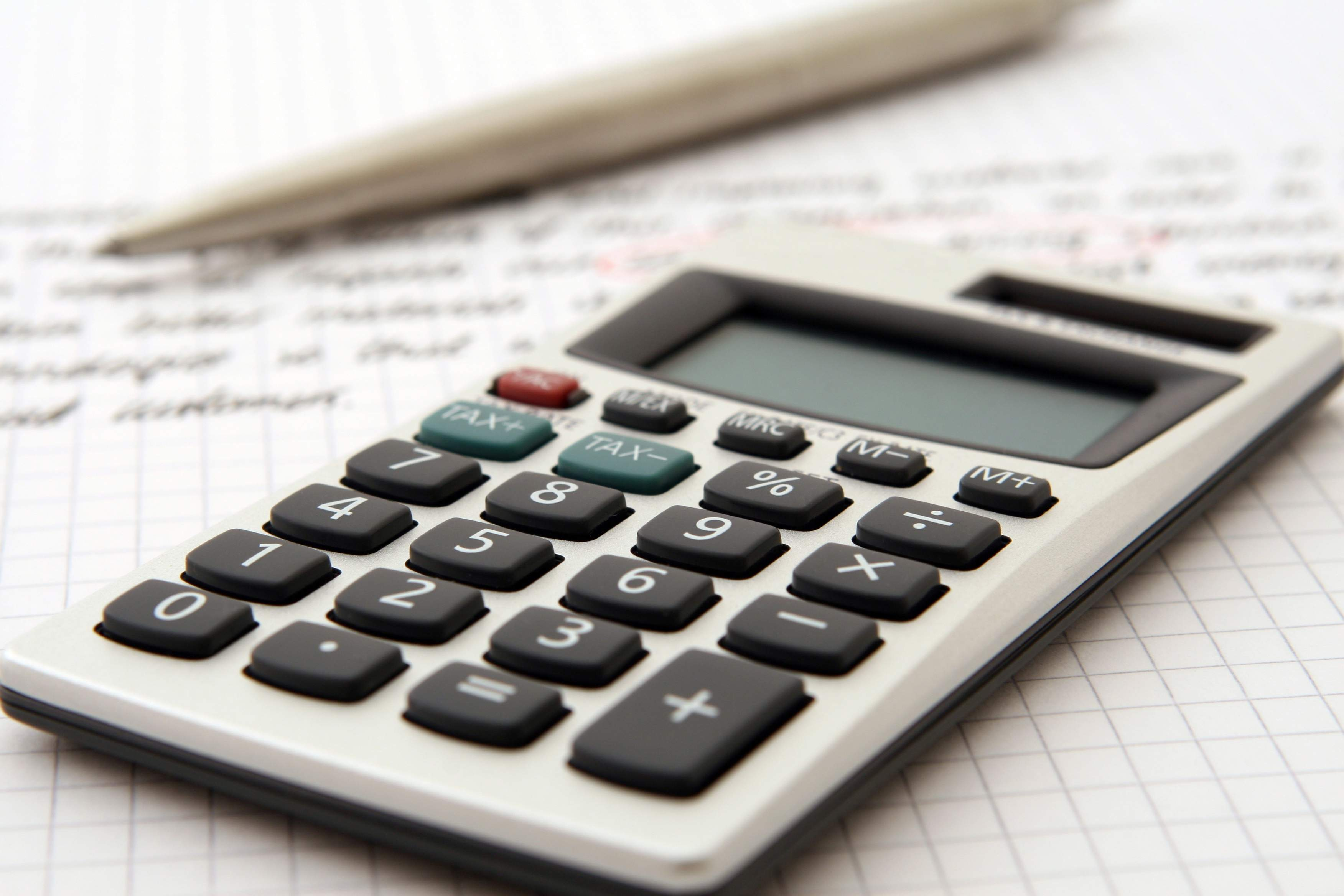 Sections of various Income Tax assessments - the time period and scope for each of them.