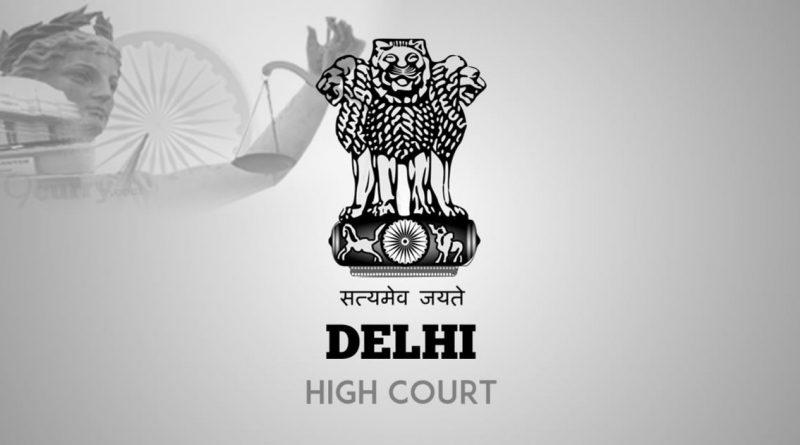 The Detail of Delhi High Court Case: Digipro Import & Export Pvt. Ltd vs. UOI