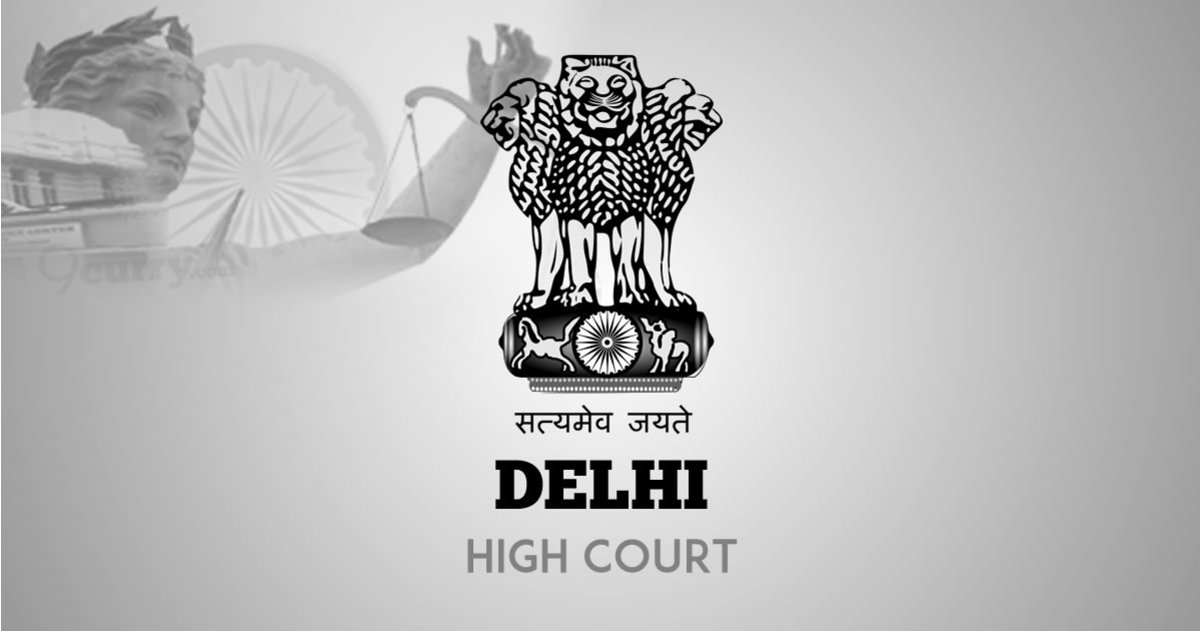 The Detail of Delhi High Court Case: Digipro Import & Export Pvt. Ltd vs. UOI