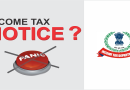 NOTICES UNDER SECTION 148 OF INCOME TAX AND COMMON MISTAKES MADE BY TAXPAYERS IN FILLING RETURN AGAINST SUCH NOTICE