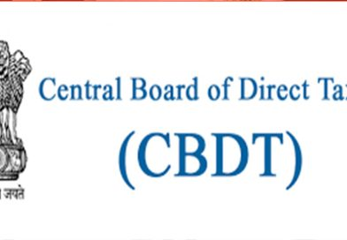 Form 10A and Rule 17A May See an Amendment in Future: CBDT Issues Draft Notification