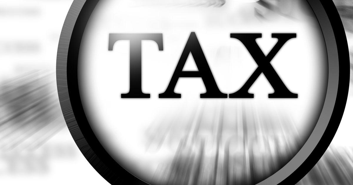 M/s Brothers & Sisters Enterprise vs. JCIT (ITAT Kolkata) Case