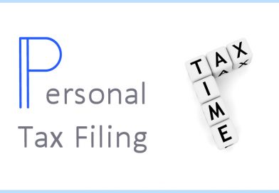 If you true in paying the Tax, CIT can also be wrong as clear from this case
