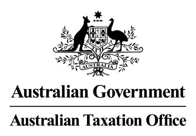 A Guide to Capital Gains Tax in Perth Australia
