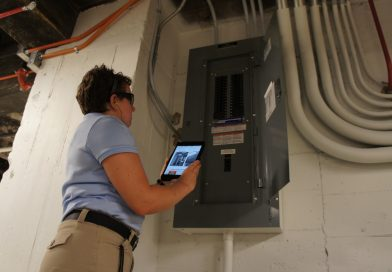 Safely Monitor All of Your Electrical Equipment