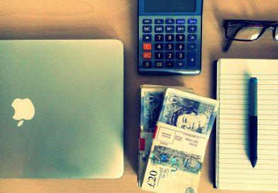 Basic Accounting Principles for Lawyers