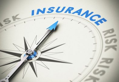 Insurance is a Practical Business Investment