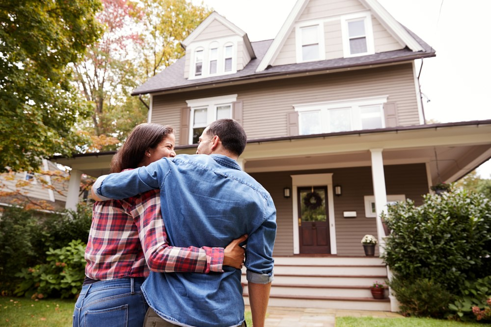 Home Loans: Quick Tips for Paying in Half the Time
