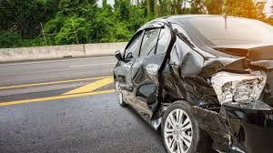 How a Car Accident Lawyer is a Vital Move After a Crash