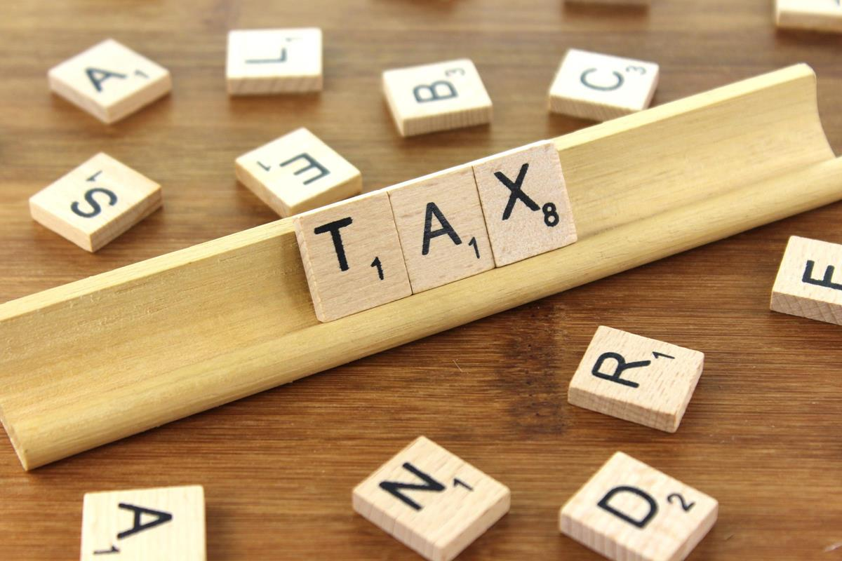 No inquiry could be raised on Income tax returns if no notice