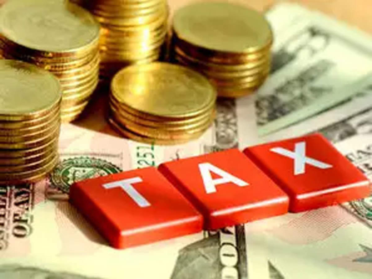 CBDT on STT requisites and Capital gains taxation